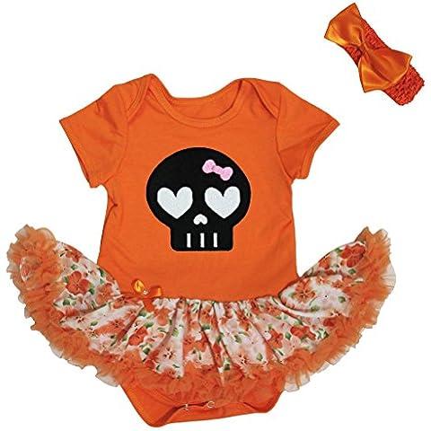 Petitebelle - Body - para bebé niña