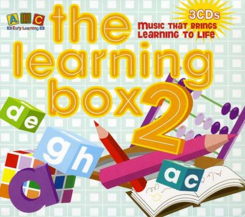learning-box-2
