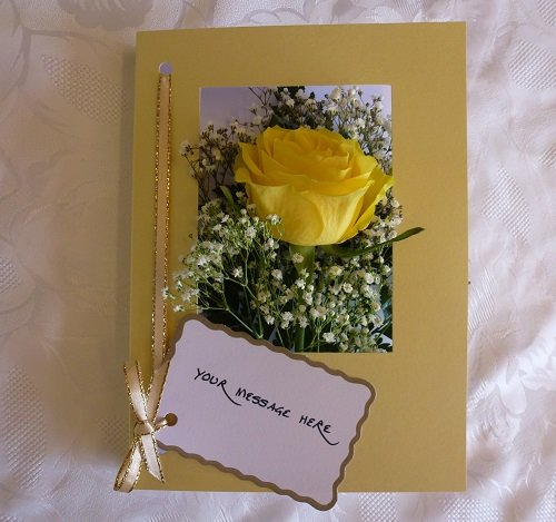 yellow-rose-fresh-flower-card-by-post