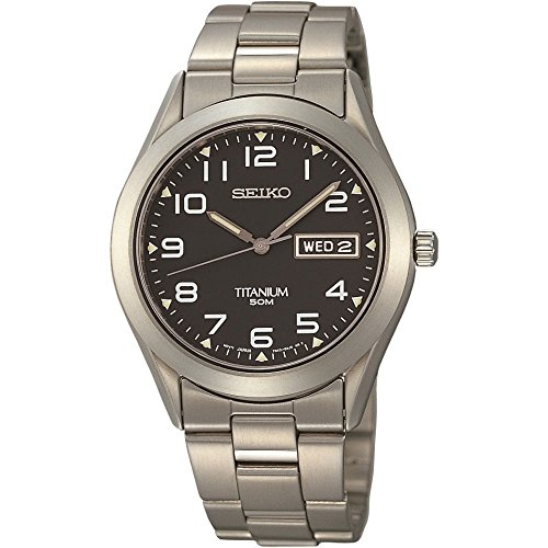 seiko-sgg711p9-mens-titanium-watch