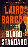 Blood Standard (An Isaiah Coleridge Novel, Band 1)