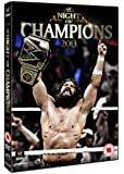 WWE: Night Of Champions 2013 [DVD]