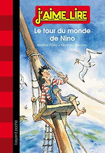 le-tour-du-monde-de-nino-j-aime-lire-poche