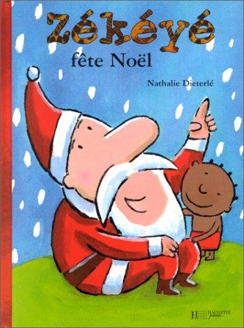 """<a href=""""/node/137924"""">Zékéyé fête Noël</a>"""