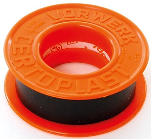 Contec Isolierband black 0.319.402/4