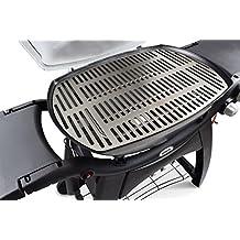 suchergebnis auf f r weber grill ersatzteile. Black Bedroom Furniture Sets. Home Design Ideas