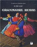 Grammaire russe