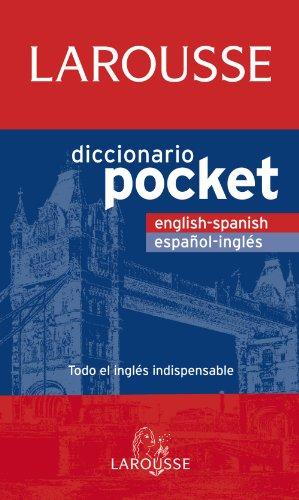 descargar diccionario de ingles larousse pdf