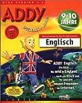 ADDY ENGLISCH 9-10 Jahre