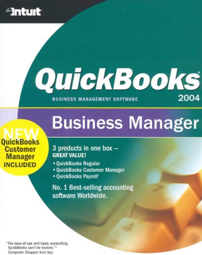 quickbooks-business-manager
