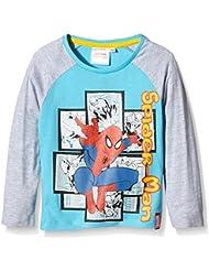Marvel Spiderman - camiseta Niñas