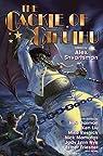 The Cackle Of Cthulhu par Shvartsman