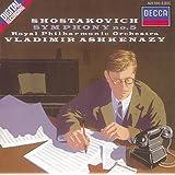Shostakovich: Symphony No.5