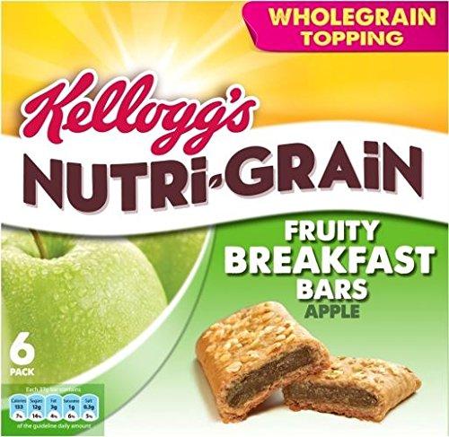 kelloggs-nutri-grain-barras-de-desayuno-de-manzana-6x37g-paquete-de-6