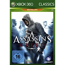 Assassin's Creed [Software Pyramide]