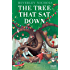 The Tree that Sat Down (Collins Modern Classics)