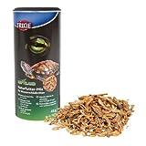 Trixie Naturfutter-Mix, Wasserschildkröten, Inhalt: 250 ml