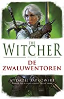 De Zwaluwentoren (The Witcher)