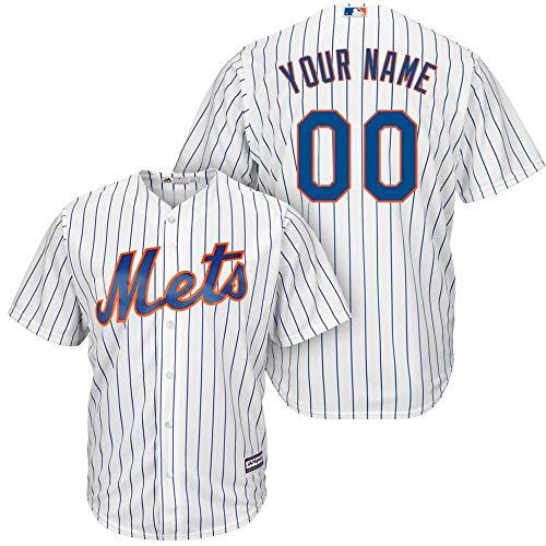 Camiseta Personalizada Camiseta béisbol Personalizar