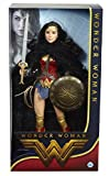 Mattel Barbie DWD82 - Collector Wonder Woman Puppe