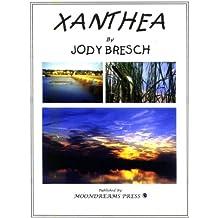 XANTHEA (English Edition)