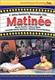Matinee [Import USA Zone 1]