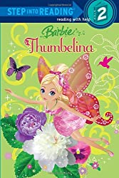 Barbie: Thumbelina (Barbie)