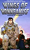 Wings of Honneamise - Anime [VHS]