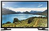 Samsung UE32J4000 80 cm Fernseher