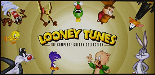 looney-tunes-the-complete-golden-collection-volumes-1-6-dvd-2011