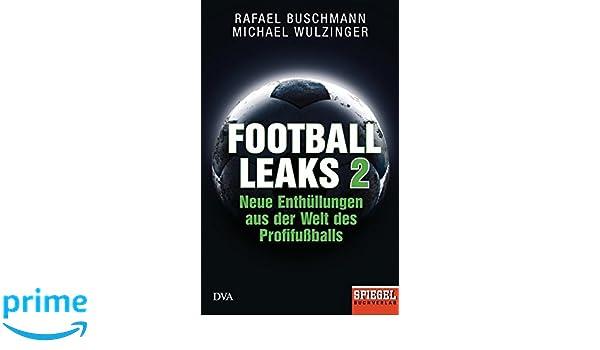Spiegel Bestellen 12 : Football leaks 2: neue enthüllungen aus der welt des profifußballs