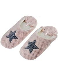 Pantofole donna Scarpe it da Amazon borse Scarpe Stella e Hwf6x1nU