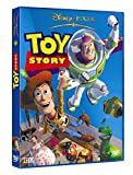 Toy Story [Édition Simple]