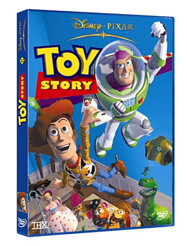 toy-story-alemania-dvd