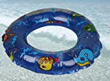 Schwimmring Rettungsring Badering 44 cm Badering