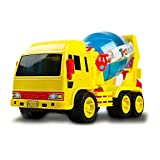 Siyushop Sandkasten-Spielzeug-Sand-Formen, Strand-Spielwaren, Wasser-Spielwaren im Freien, Spielzeug-Autos der Kinder Entlang 3 Formen 3 4 5 6 Jahre Alt ( Color : 2 )