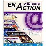Guide internet en Action