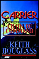 Title: Carrier 12 Chain Of Command
