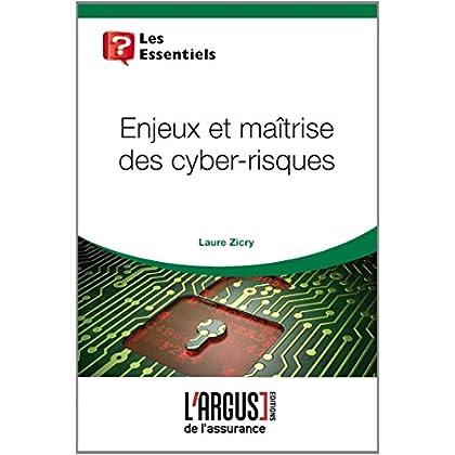 Enjeux et maîtrise des cyber-risques