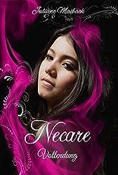 Necare (Vollendung 5)