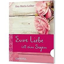 Suchergebnis Auf Amazonde Für Eva Maria Leiber Bücher
