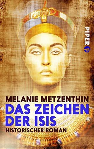 : Historischer Roman ()