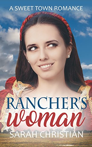 ranchers-woman-sweet-town-clean-historical-western-romance-book-11