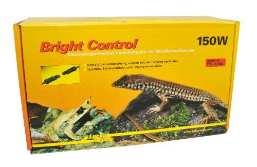 Lucky Reptile BCE-150 Bright Control, 150 W, elektromagnetisches Vorschaltgerät