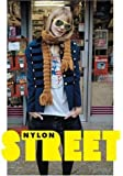 """Street: The """"Nylon"""" Book of Global Style: The """"Nylon"""" Book of Global Style"""