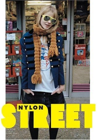 street-the-nylon-book-of-global-style