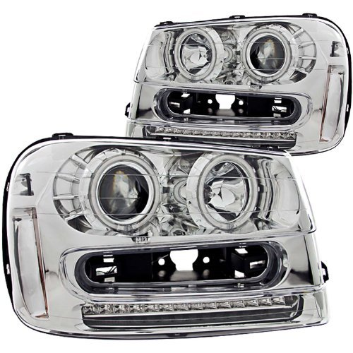 anzo-usa-111131-chevrolet-trailblazer-chrome-projectors-w-halos-headlight-assembly-sold-in-pairs-by-