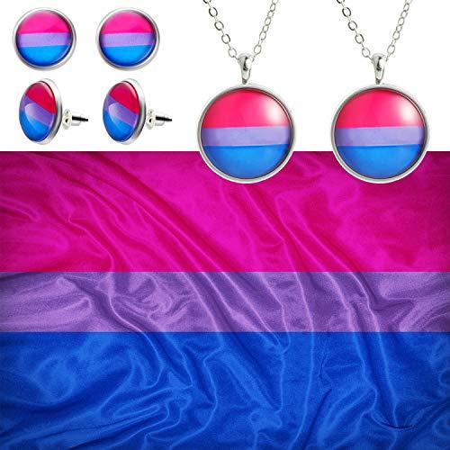 Boao Boao-Bi Pride Flag-01
