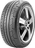 Bridgestone Potenza S007 - 245/35/R20 95Y - C/A/72 - Sommerreifen