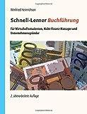 ISBN 1500840688